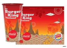 Coke_Burger_King_Thailand_Clear_Cup