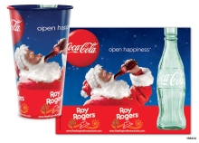Coke_Holiday_Cup