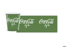 Coke_Life_Cold_Cup