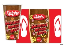 Coke_Ralphs_Cold_Cup