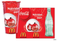 Coke_Spanish_Holiday_Souvenir_Cup