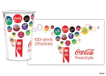 Freestyle_Coke_Cups