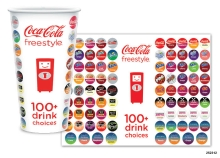 Freestyle_Flavors_Coke_Cup