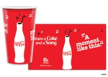 ShareACokeShareASong_Reusable_Clear_Plastic_Souvenir_Cup2